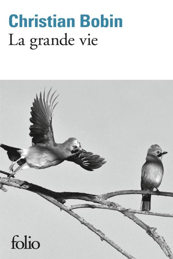 La Grande Vie