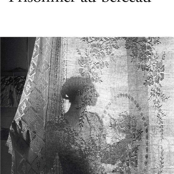 Prisonnier au berceau - Christian Bobin